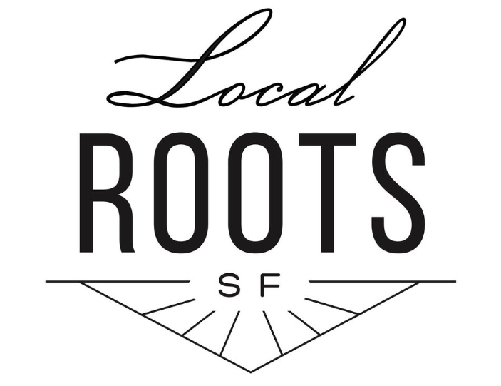 Local Roots - Leidesdorff Online Food Ordering