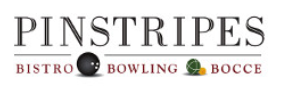Pinstripes - Bethesda Online Food Ordering